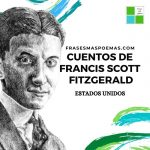 Cuentos de Francis Scott Fitzgerald