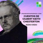 Cuentos de Gilbert Keith Chesterton