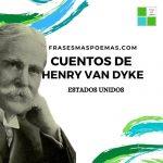 Cuentos de Henry Van Dyke