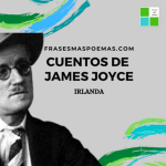 Cuentos de James Joyce