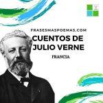 Cuentos de Julio Verne