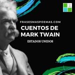 Cuentos de Mark Twain
