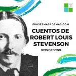 Cuentos de Robert Louis Stevenson