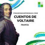 Cuentos de Voltaire