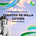 Cuentos de Willa Cather