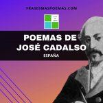 Poemas de José Cadalso