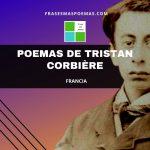 Poemas de Tristan Corbière