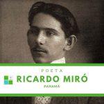Poemas de Ricardo Miró
