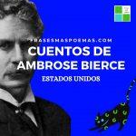 Cuentos de Ambrose Bierce