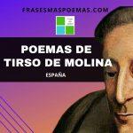 Poemas de Tirso de Molina