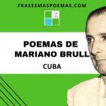 Poemas de Mariano Brull (Cuba)